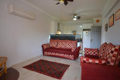 4--lounge