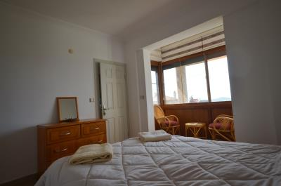10a--bedroom-one