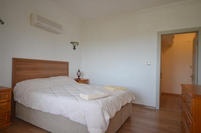 10c--bedroom-one