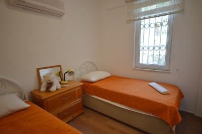 11a--bedroom-two