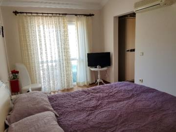 10a--master-bedroom
