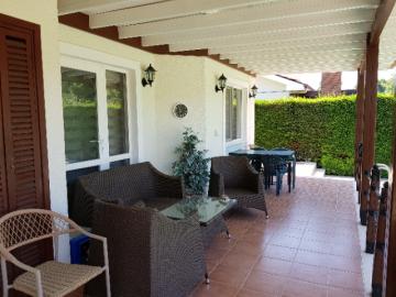 15--rear-terrace