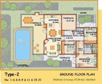 20--floor-plan