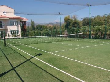 22--tennis-court-