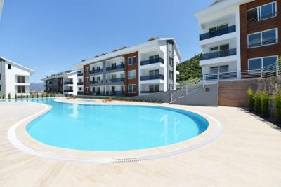 2---communal-pool