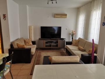 9--lounge