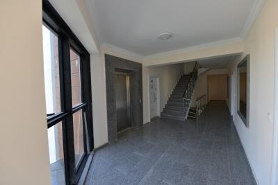 4a--communal-hallway