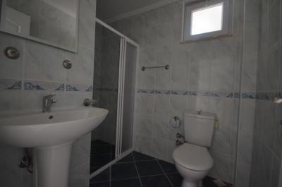 13a--ensuite-bedroom-two_resize
