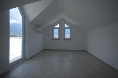 16--second-floor-bedroom-three_resize