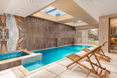 1a--indoor-pool