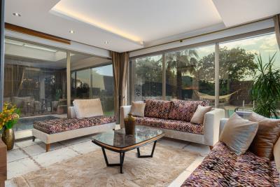 5--lounge