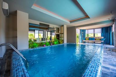 2--indoor-pool