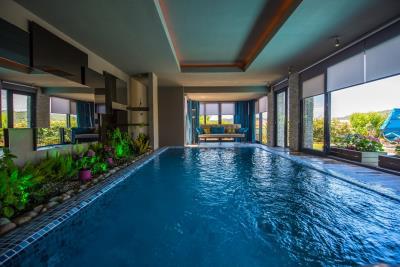 2a--indoor-pool
