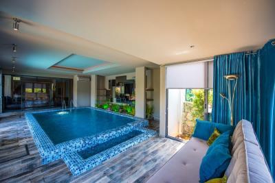 2b--indoor-pool