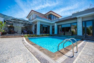 18--2-bedroom-villa