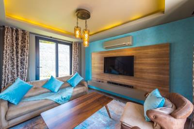 2a--lounge