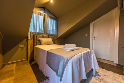 9--bedroom-four