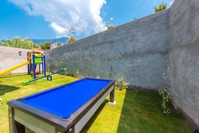 11--outdoor-games-area