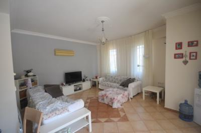 3--lounge-furnished_resize