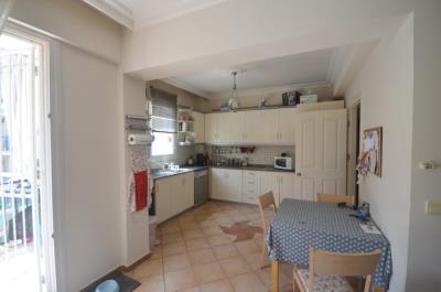 2--kitchen-furnished_resize