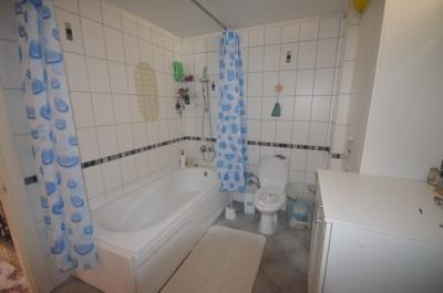 5--bathroom-one_resize