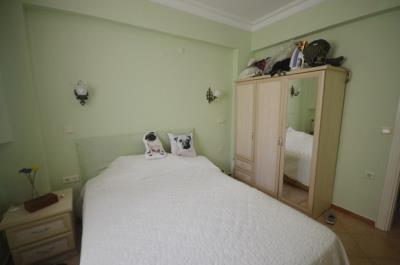 8a--bedroom-three-furnished_resize