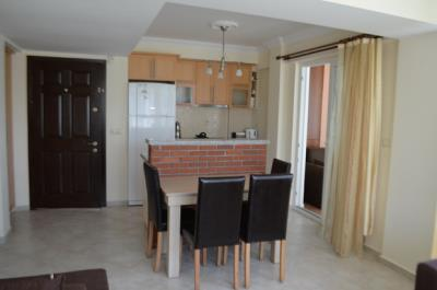 2--kitchen-and-dining-area_resize