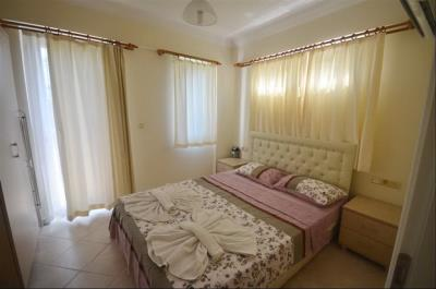 7--bedroom-one_resize