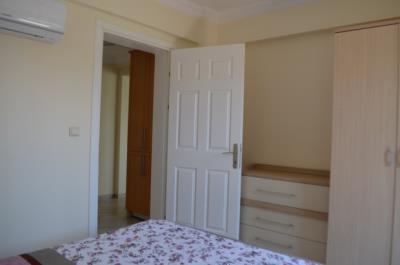 7c--double-bedroom-_resize