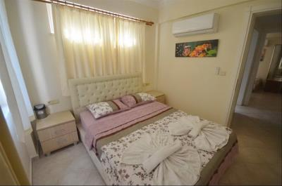 7a--bedroom-one_resize