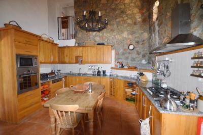 12--kitchen--