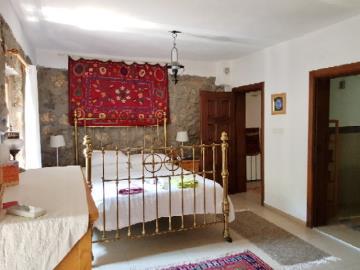 22c--bedroom-one-jpgjpg