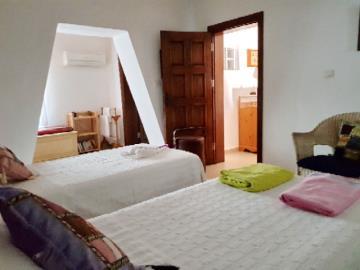 26a--bedroom-two-jpgjpg