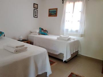 30--bedroom-four-jpgjpg