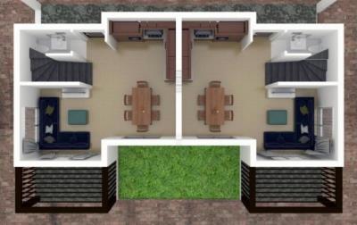 2--ground-floor-plan