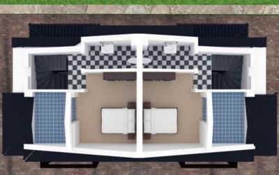 4--roof-plan