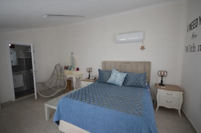 6a--master-bedroom