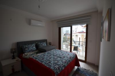 10--bedroom-two