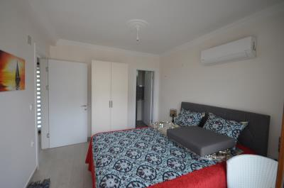 10a--bedroom-two