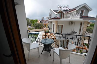 12--Bedroom-two-balcony