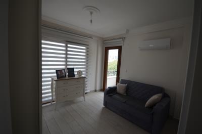 13--bedroom-three-with-balcony-off