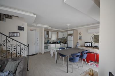 16--open-plan-living-DONT-USE