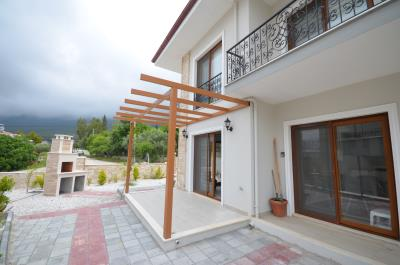 18--lounge-garden-terrace