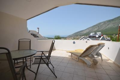9--roof-terrace-jpgjpg_resize