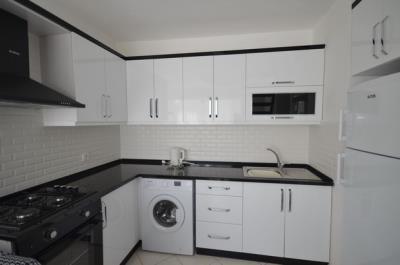 14--kitchen-jpgjpg_resize