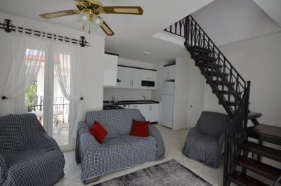 13--lounge-to-kitchen-jpgjpg_resize