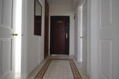 15--hallway-jpgjpg_resize
