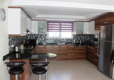 9--Kitchen