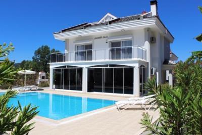 23--4-bed-villa