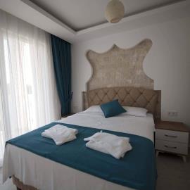 15--bedroom-one